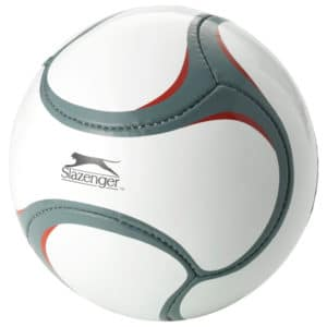 ballon_foot_sports_publicitaire_cadeau_association_Ideacomm