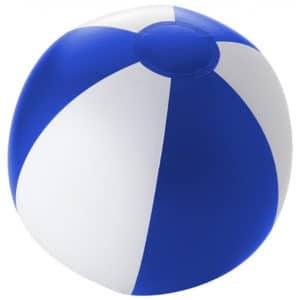 ballon gonflable_plage_ete_enfant_publicitaire_Ideacomm