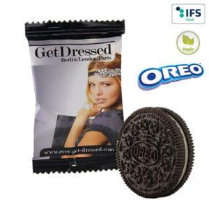 gateau_chocolat_oréo_publicitaire_personnalise_ideacomm