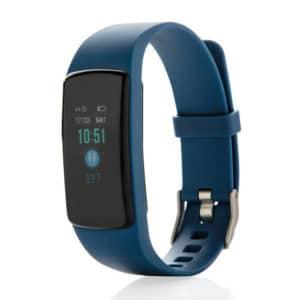 bracelet connecte_objet connecte_sport_personnalisable_ideacomm