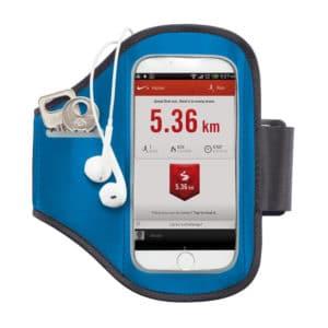 brassard_running_telephone_smartphone_sport_personnalise_Ideacomm