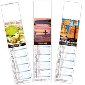 calendrier_languette_publicitaire_pharmacie_publicite_ideacomm