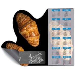calendrier_magnet_découpe_sur-mesure_ideacomm