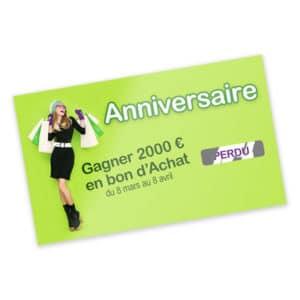 carte_evenement_gratter_anniversaire_cadeaux_publicite_Ideacomm