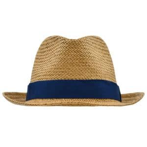 chapeau_paille_evenement_ete_soleil_ideacomm