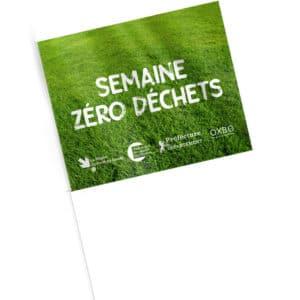 drapeau_evenement_publicitaire_sur-mesure_Ideacomm
