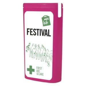 kit_festival_pansement_cadeau_personnalise_evenement_Ideacomm