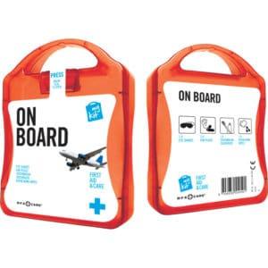 kit voyage_avion_transport_publicitaire_personnalise_Ideacomm