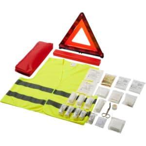 kit securite_voiture_garagiste_cadeau publicitaire_Ideacomm