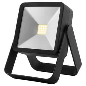 lampe_projecteur_chantier_outils_cadeau_personnalise_Ideacomm