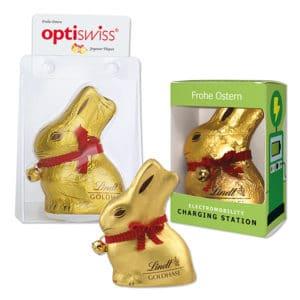 lapin_chocolat_paques_entreprise_ideacomm