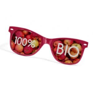 lunettes de soleil_ete_evenement_loisirs_ideacomm