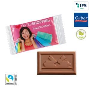 Mignonnette_chocolat_gâteau_napolitain_individuel_restaurant_Ideacomm