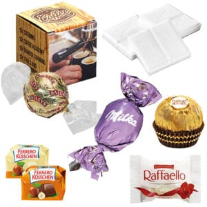 mini-cube_chocolats_ferrero_restaurant_salons_evenement_ideacomm