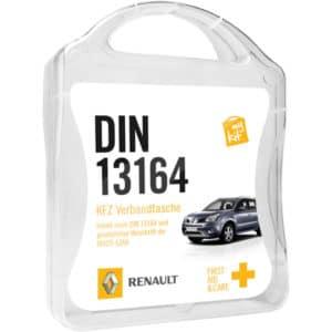 kit_secours_voiture_accident_prevention_objet publicitaire_Ideacomm