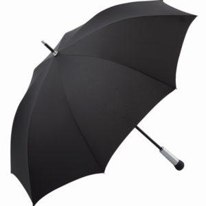 parapluie_standard_personnalisable_cadeau publicitaire_Ideacomm