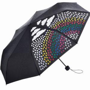 parapluie de poche_pliable_sac à main_personnalisable_publicite_ideacomm