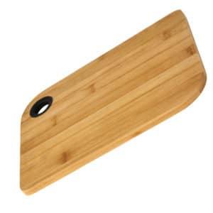 Planche à decouper_bambou_cuisine_accessoires_cadeau_publicitaire_ideacomm