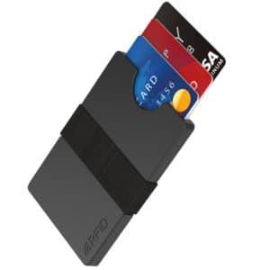 Porte Carte RFID_carte bancaire_sécurisé_ideacomm