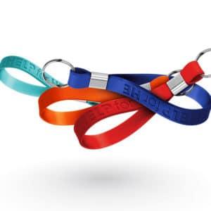 porte-cles_silicone_bracelet_marquage_personnalisable_ideacomm