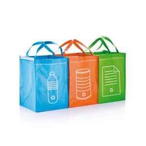 poubelle_sac plastique_dechets_ecologie_tri selectif_cadeau publicitaire_Ideacomm