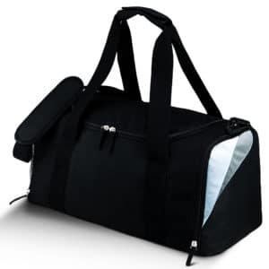 sac de sport_sport_association_club_marquage_ideacomm