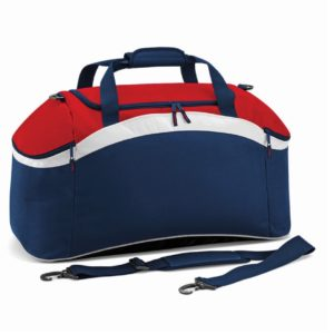 sac sport_bandouliere_bagagerie_cadeau_comite entreprise