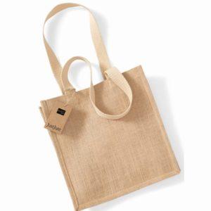sac_shopping_toile de jute_serigraphie_ideacomm