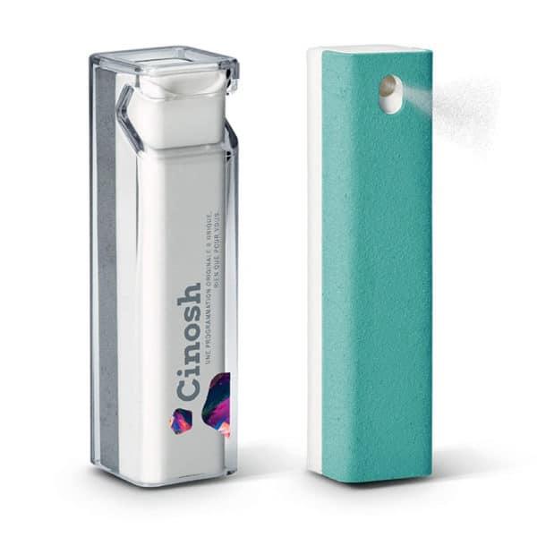 spray_nettoyant_ecran_smartphone_telephone_accesoires de poche_ideacomm