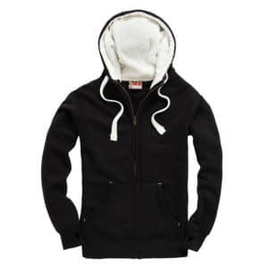sweat-shirt_capuche_polaire_association_sport_marquage_ideacomm