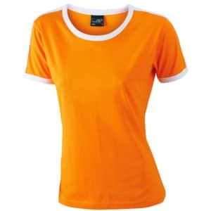 tee-shirt_coton_couleur_ete_publicite_evenement_ideacomm