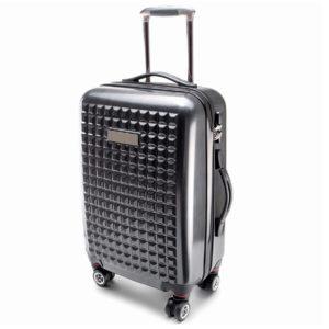 valise_bagagerie_publicitaire_cadeau affaire_comite entreprise ideacom
