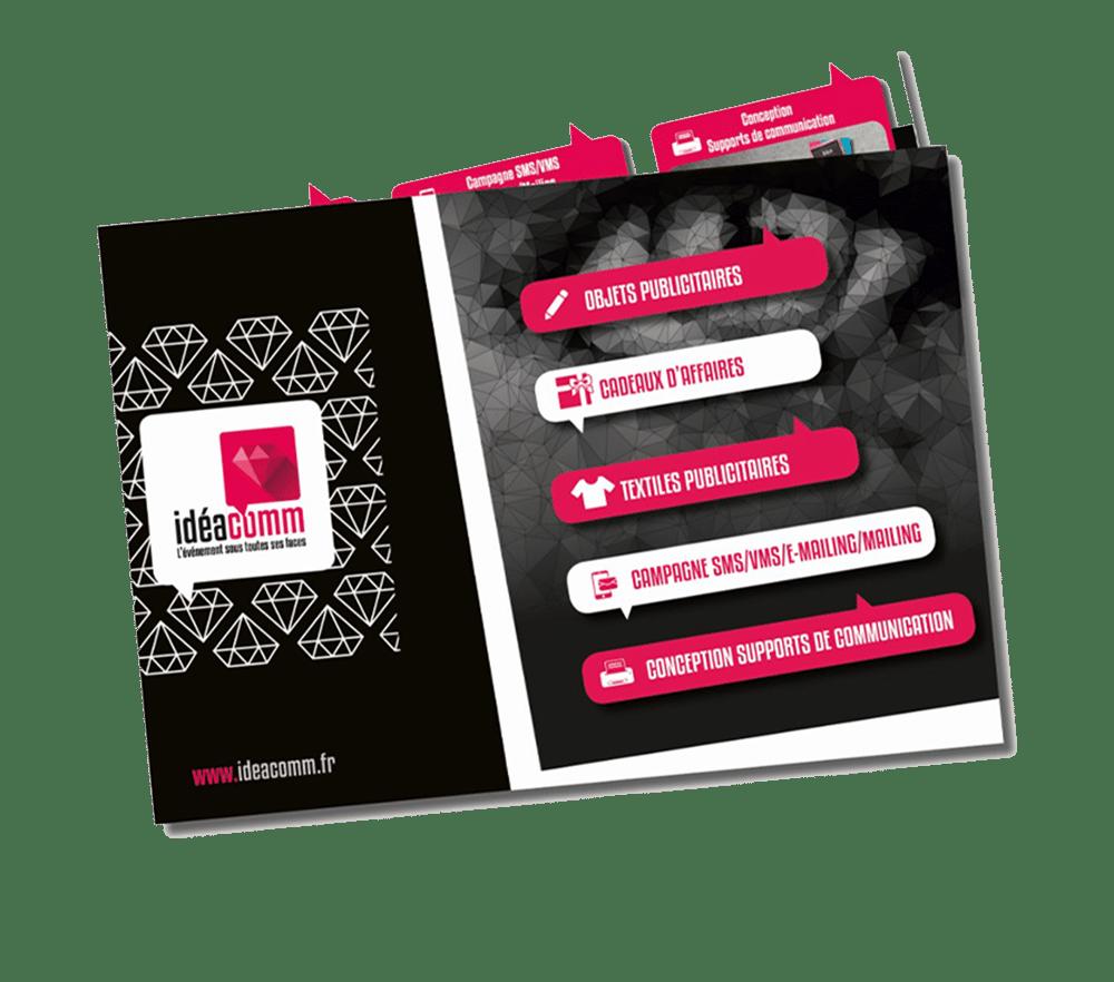 imprimerie_création_flyer_carte de visite