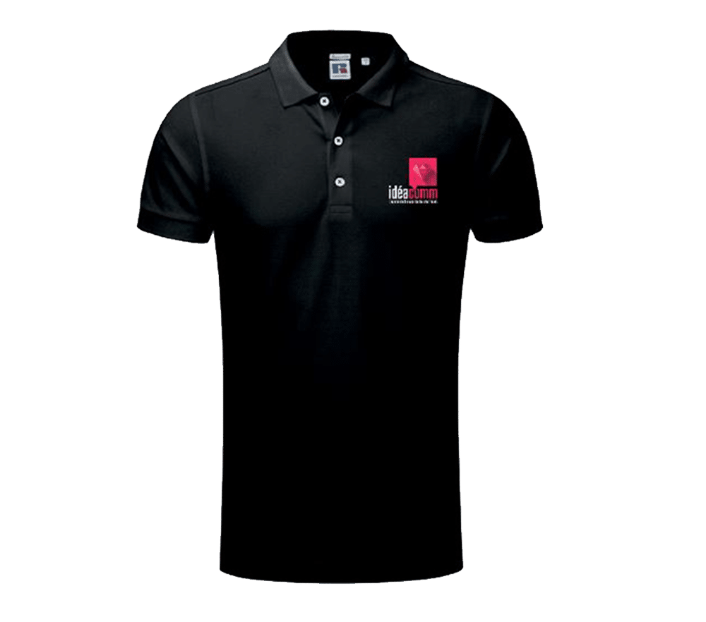 textile publicitaire_personnalisé
